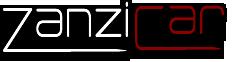 Zanzica-white-rosso