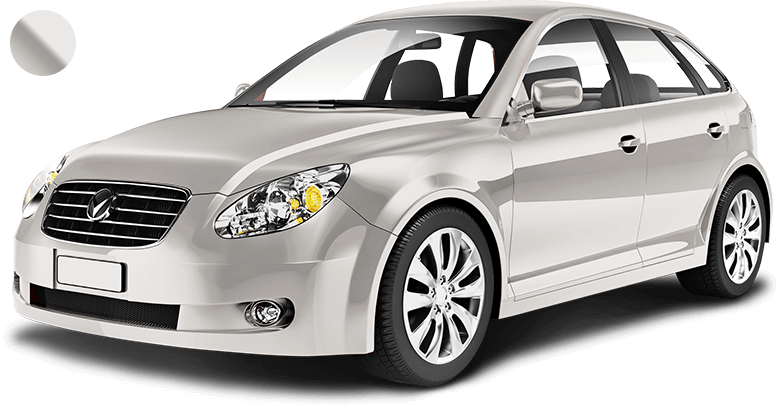 home_car_color1